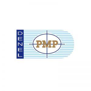 PMP SP – 270 CAL 150GR / 100