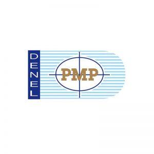 PMP SP – 303 CAL 150GR / 100