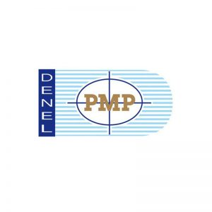 PMP PROAMM SP – 25 CAL 120GR / 100