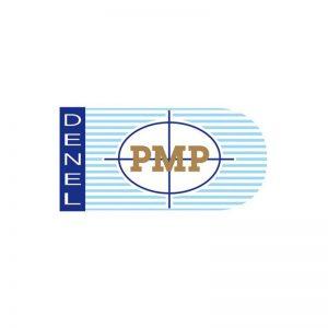 PMP SP – 6MM 80GR / 100