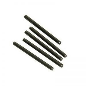 REDDING REPLACEMENT DECAPING PINS – PACK OF 10