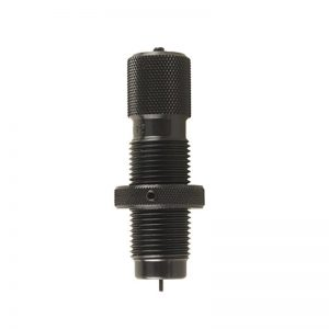 REDDING LARGE UNIVERSAL DECAPPING DIE – 7MM & LARGER CAL.
