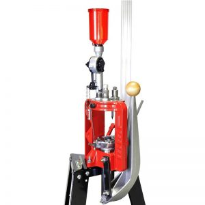 LEE LOADMASTER 9MMP PROGRESSIVE RELOADING KIT